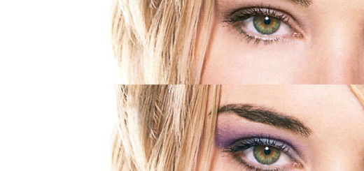 Photoshop-Tutorials-On-Beauty-Retouching-Enhancements-4