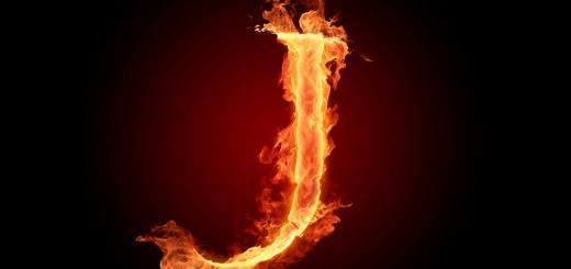 The_fiery_English_alphabet_picture_3538269