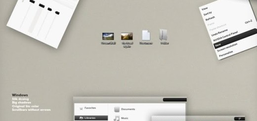 Coolest_Window_7_Themes6
