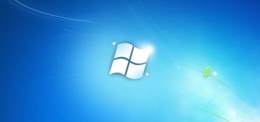 Windows_7_Flag_by_salmanari