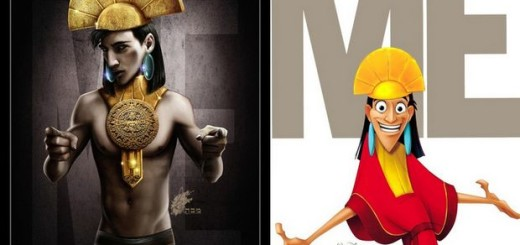 modern-disneys-man-vs-old-time-disneys-man03