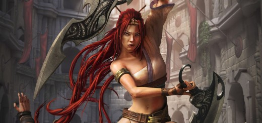 wallpaper_heavenly_sword_14