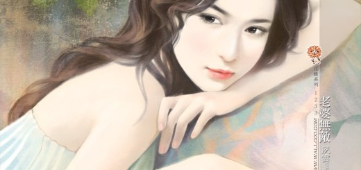 Art_paintings_of_sweet_girls_bi41233
