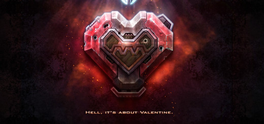 its-about-valentine