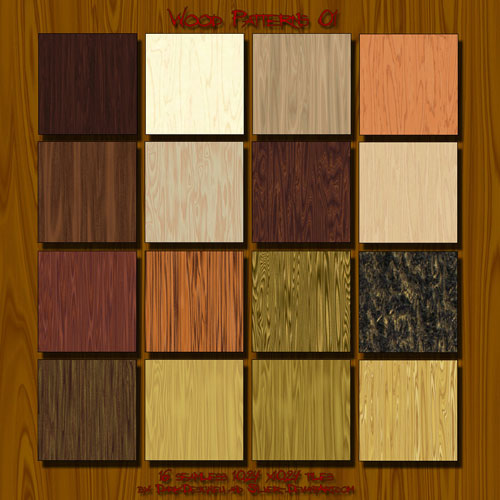 wood texture seamless. 16 Seamless Wood Texture