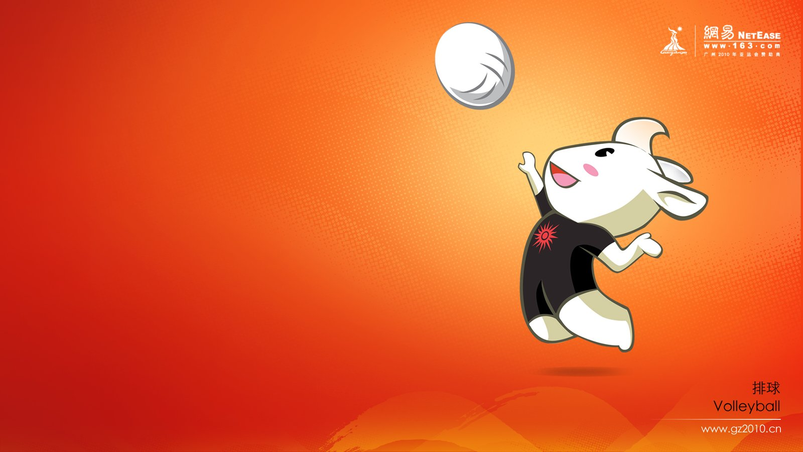 Cute Volleyball Wallpaper Pictures To Pin On Pinterest