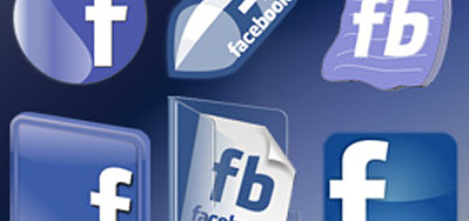 new-cool-facebook-icon-set