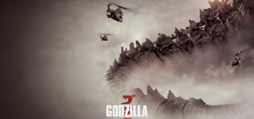 Fiction-Monster-Tail-Godzilla-2014-Movie-1920x1200-WideWallpapersHD1