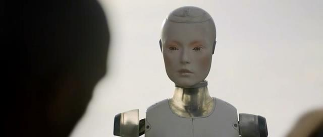 Automata.2014.HDRip.XviD-SaM[ETRG].avi_snapshot_01.31.31_[2014.10.16_21.54.57]