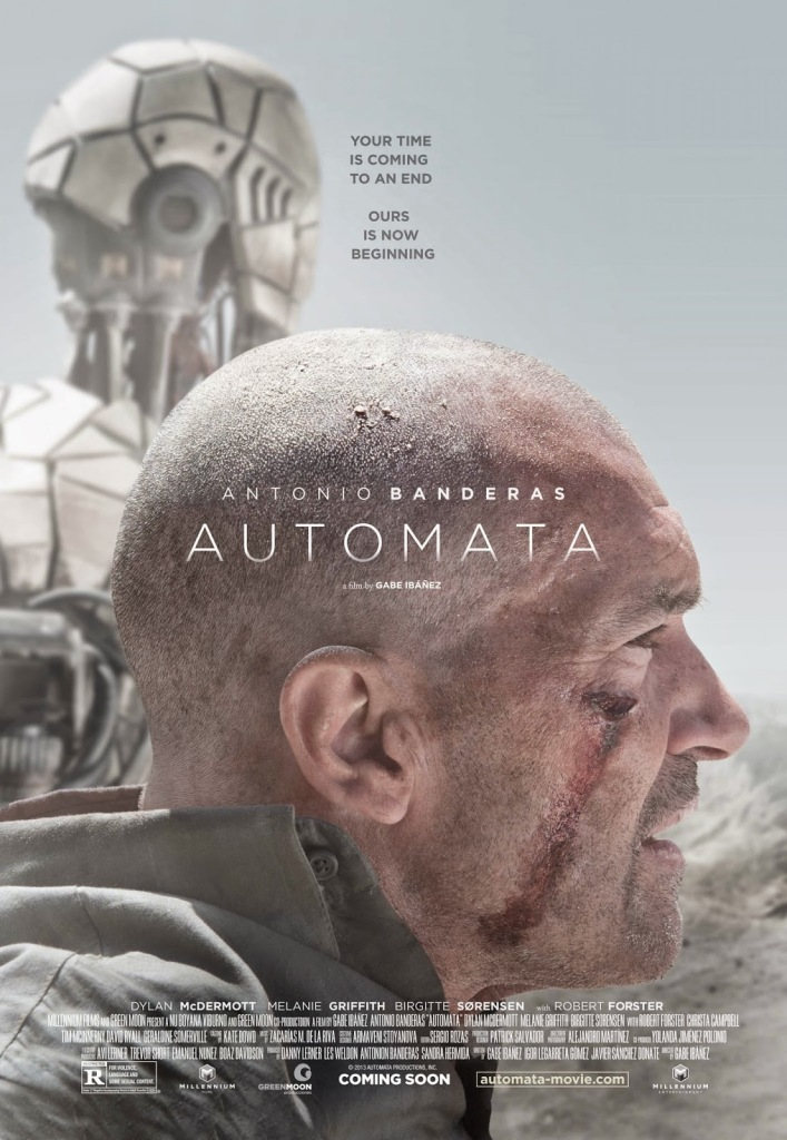 Automata_Official_Poster_b_JPosters